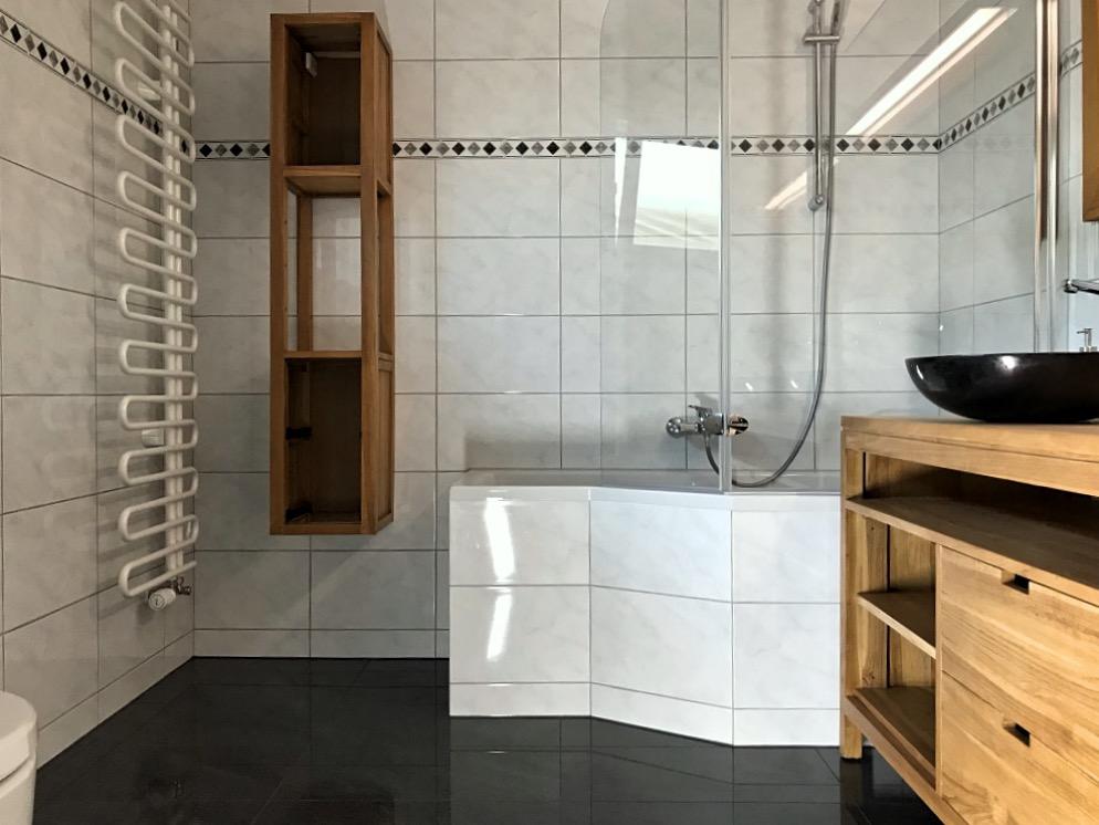 Cioch Bau Sanierung Renovierung Hamburg Badezimmer Modernisierung Innenausbau Handwerker - Fliesenleger (2)
